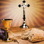 Srebrny Jubileusz kapłaństwa – zaproszenie
